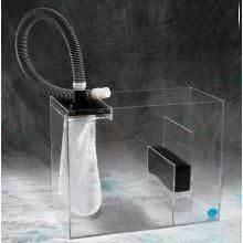 Eshopps AEO19015 Hose for Aquarium Water Pump, 3-Feet