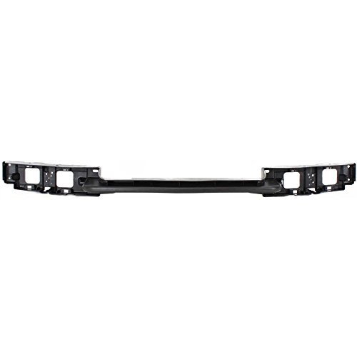 Header Panel Compatible with Ford Windstar 99-03 (Ford Panel Header Windstar)