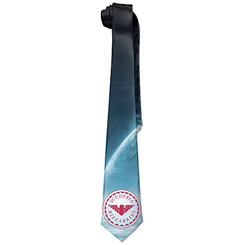 ffuture-mens-bizzarrini-fashion-skinny-tie-necktie-one-size