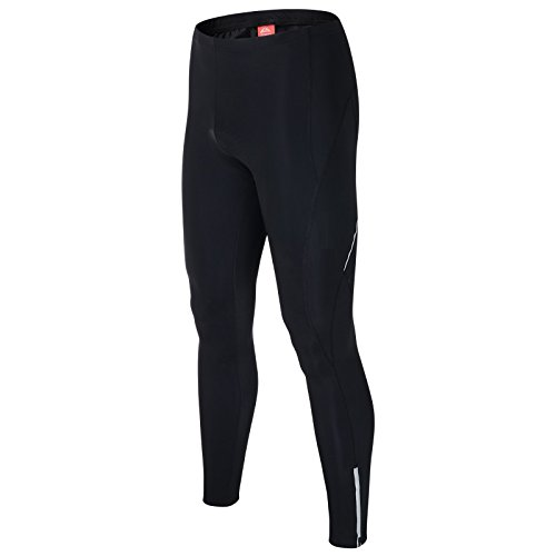 Cycling Coolmax Legging Trousers Bottoms product image