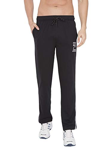 Jockey Men's Cotton Track Pants Price & Reviews
