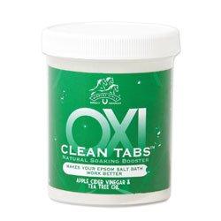 giddyap-girls-oxi-clean-tabs-22cnt