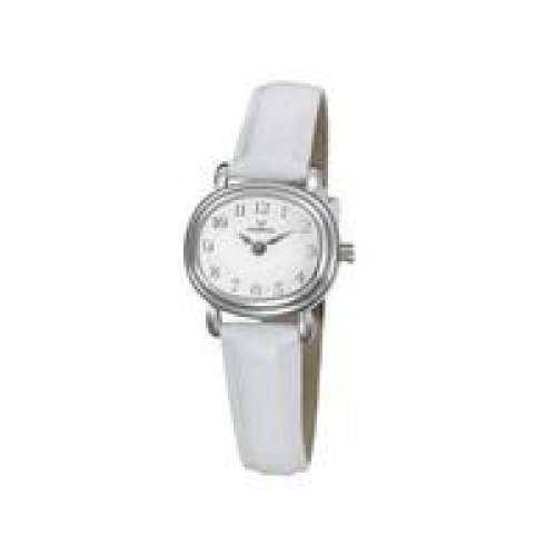 Viceroy Girl's Watch Ref: 46516-05