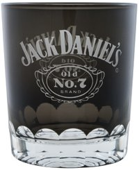 jack-daniels-black-glass-dof-glass-jack-daniels-official-licensed-barware-exclusive-product