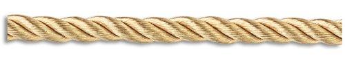 ハマナカ ファッションコード H773-110-005 30m   B009PHS1M8
