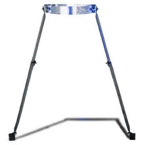 Selkirk Metalbestos 6T-RBK 6-Inch Galvanized Steel Roof Brace Kit ()