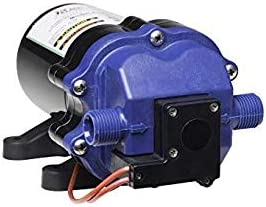 Artis Products PDSI-130-1240E