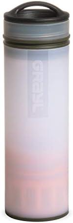 Ultralight Compact Water Purifier