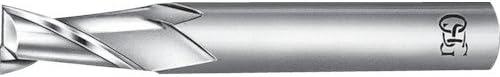 オーエスジー OSG ハイスエンドミル 80051 EDS-41