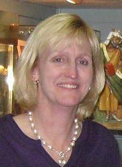 Julie Cragon