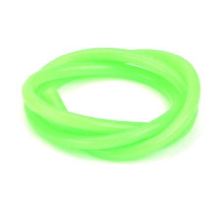 Du-Bro 2231 2' Green Nitro Line