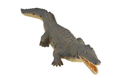 CollectA Nile Crocodile Figure by Collecta