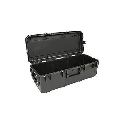 Image of Cases & Bags SKB 3I-3613-12BE iSeries 36' x 13' x 12' w/Wheels Empty, Black, Multi