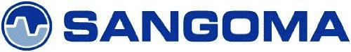 - Sangoma A20205DE 4 FXS 10 FXO analog card w/ EC HW - n/a