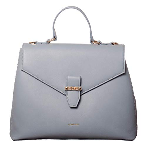 Valeria Women Women Handbag Handbag Turquoise Pomikaki Turquoise Women Valeria Pomikaki Valeria Pomikaki SwqxT5aH