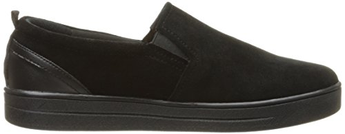 Black Women's Fashion Sneaker Easy Spirit Tosina p5qwXZXx