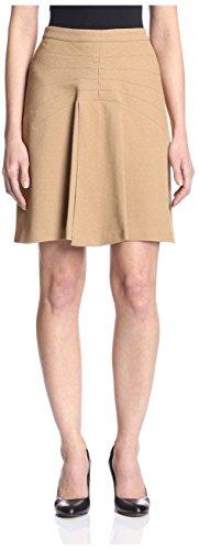 derek-lam-womens-seamed-a-lined-skirt-camel-6-us-42-it