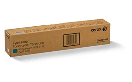 Xerox 006R01460 Toner Cartridge