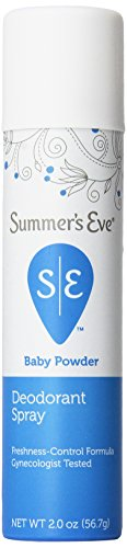 summers-eve-deodorant-spray-baby-powder-2-ounce-pack-of-6