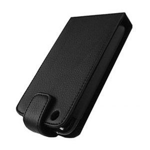 new styles 0c947 c11c6 Black flip case cover for iphone 4 / iphone 4s, 4g