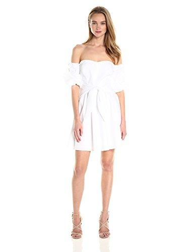 amanda dress - 9