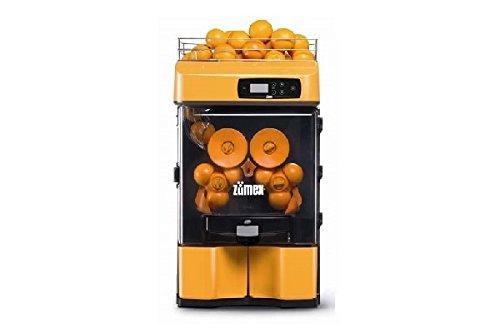 zumex orange juicer - 3