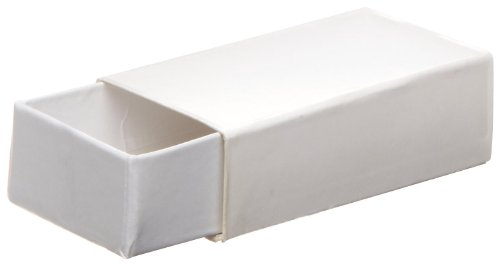 argos-pb0001a-small-white-pill-box-2-1-4-length-x-1-1-4-width-x-11-16-height-pack-of-72