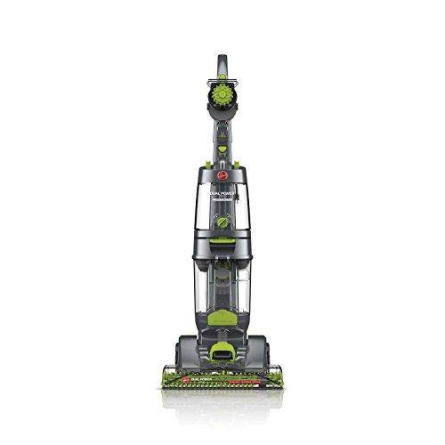 Buy hoover dual power pro carpet cleaner