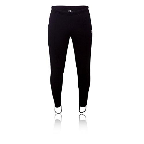 Ronhill Classic Trackster Running Pants - Medium - Black from Ronhill