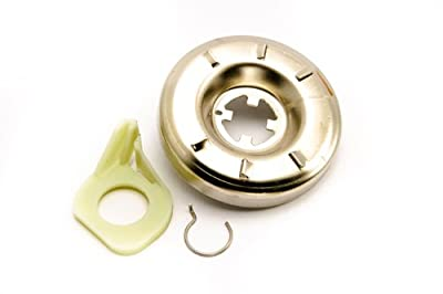 Whirlpool Genuine 285785 Clutch Kit for Washer