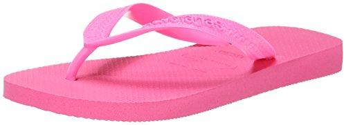 havaianas-womens-top-flip-flopshocking-pink39-40-br-9-10-m-us