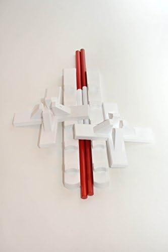 Hetta Hürde: : Spielzeug