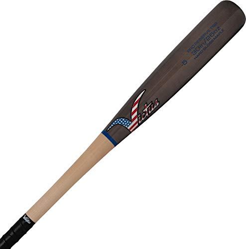 Victus TS2-5 Pro Reserve Youth Maple Wood Baseball ()