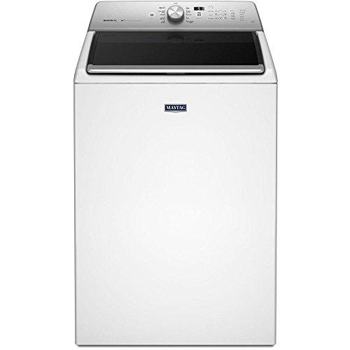 maytag-mvwb835dw-mvwb835dw-53-cu-ft-top-load-white-washer