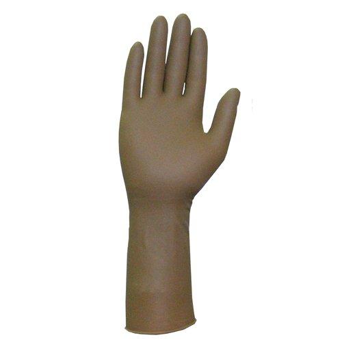 ロングラテックス手袋(L)1000枚 B0054I4R20