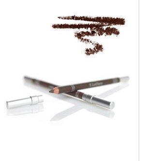 T. LeClerc Eye Pencil, shade=Topaze ()