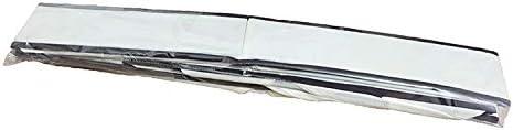 Culottes Lingerie MUYCO Pliable Placard sous-V/êtements Organisateur Tiroir Diviseur pour Placard Salle Organisation Bin pour Chaussettes Ceintures V/êtements pour B/éb/é Cravates