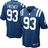 Indianapolis Colts Freeney Game Jersey Adult ()