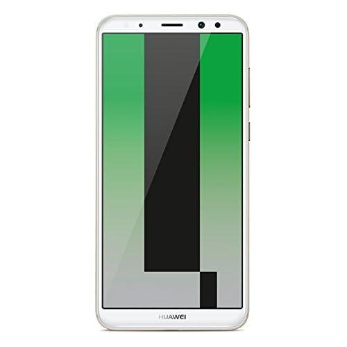 chollos oferta descuentos barato Huawei Mate 10 Lite Smartphone de 5 9 RAM de 4 GB Memoria Interna de 4 GB Camara de 16 MP Android Color Oro