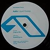 Aalto / Liquid Sweep