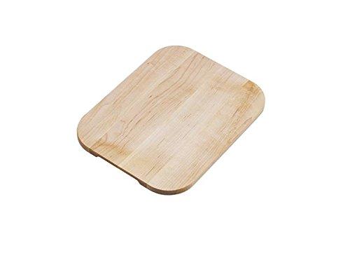 (Elkay CB912 Cutting Board, Wood)