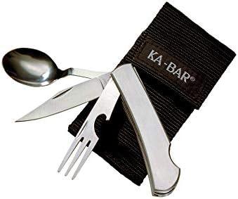 Ka-Bar Original Hobo All-Purpose Knife