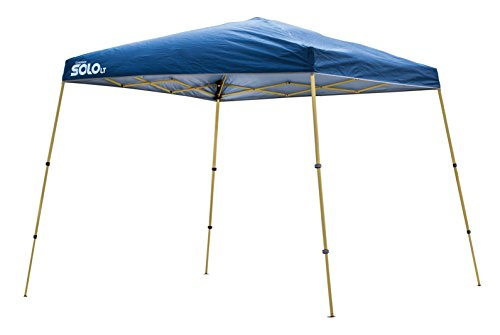 Quik Shade Solo LT 72 10'x10' Instant Canopy