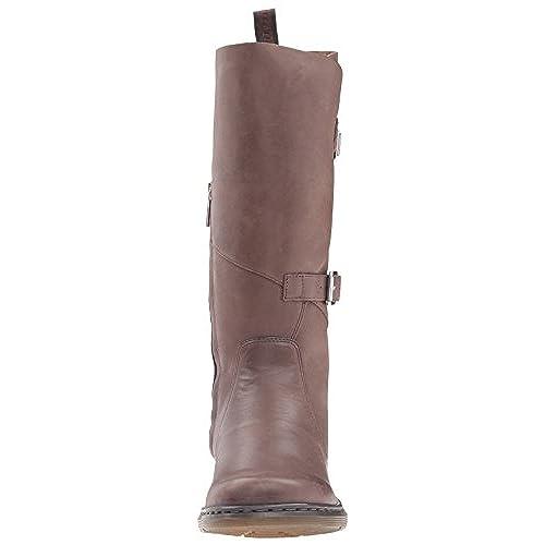 b056c9a25a2 good Dr. Martens Women's Caite Chukka Boot - salongnexusnaglar.se