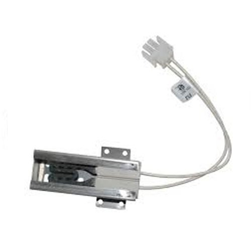 WB13K21 - Kenmore Gas Oven Range Stove Ignitor Igniter