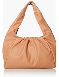 Women's Janelle Gathered Shoulder Bag