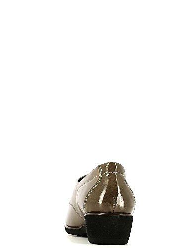 Oro Mujer Susimoda 8441 velcro Scarpa RqwUU4BxI
