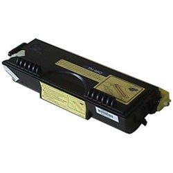 Bulk TN430, TN460, TN560, TN570, TN6300, TN7600 Brother Compatible Laser Toner Cartridge, Black Ink: CBTN460 (6 Laser Toner Cartridges) (Toner Tn560 Compatible)