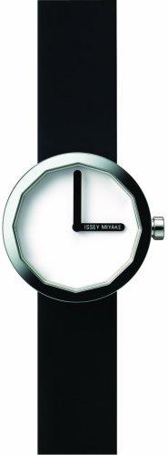 Issey Miyake Women's Watch Twelve Silap 371LAP004 Naoto Fukasawa