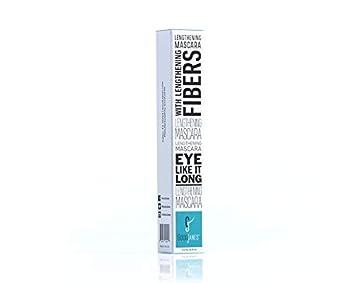 GoodJanes Eye Like It Long Mascara